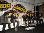 KROQ Almost Acoustic Christmas, Los Angeles