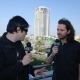 97x Interview, Tampa Bay