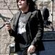 BuzzfestHouston200409