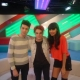 Channel 4's T4