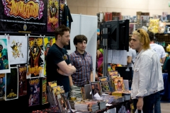 Comic-Con, San Diego