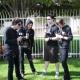 Fuse.tv's Steven's Untitled Rock Show