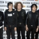 KerrangAwards200501