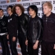 KerrangAwards200502
