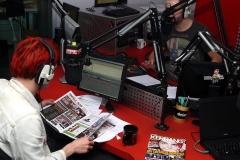 Kerrang! Radio