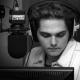 KerrangRadio04