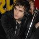 KROQRadio200602
