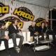 KROQRadio200611