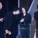 MTV Video Music Awards, Japan