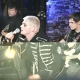 MTV2$2Bill200617