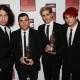 Shockwaves NME Awards, O2 Academy, Brixton