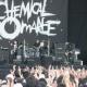 SummerSonic200616