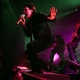Taste of Chaos: Fillmore Auditorium, Denver